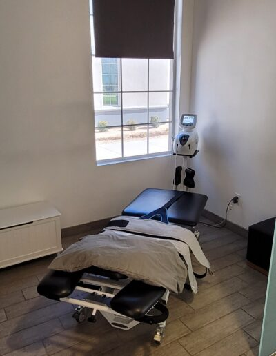 Spine and Disc Center of Arizona (1)