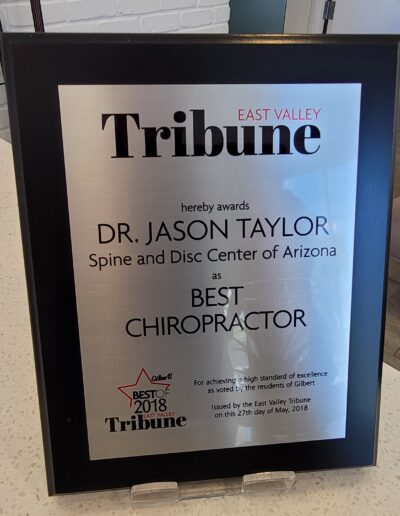 Spine and Disc Center of Arizona (4)